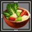 icon_5820.png