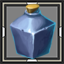 icon_5894.png