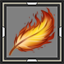 icon_5997.png