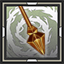 icon_6260.png