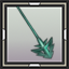 icon_6261.png