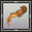 icon_6365.png