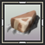 icon_6367.png