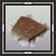 icon_6368.png