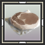 icon_6369.png