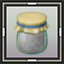 icon_6371.png