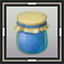 icon_6374.png