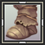 icon_10024.png