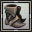 icon_10029.png