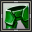 icon_11006.png