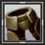 icon_11010.png