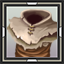icon_12024.png