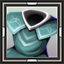 icon_12028.png