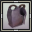 icon_12102.png