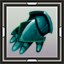 icon_13019.png