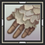 icon_13024.png