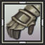 icon_13110.png
