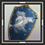 icon_14008.png