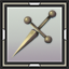 icon_15205.png
