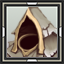 icon_16024.png