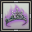 icon_16109.png