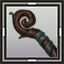 icon_18004.png