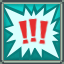 icon_2104.png
