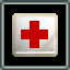 icon_2108.png