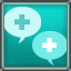 icon_2116.png