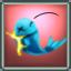 icon_2133.png