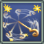 icon_2191.png