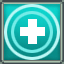 icon_2222.png