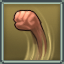 icon_2240.png