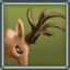 icon_2249.png