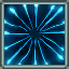 icon_3311.png