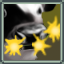 icon_3407.png