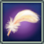 icon_3420.png