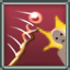 icon_3422.png