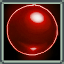 icon_3426.png
