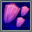 icon_3457.png