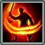 icon_3488.png