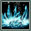 icon_3500.png
