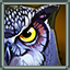 icon_3609.png