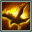 icon_3624.png