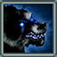 icon_3629.png