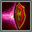 icon_3641.png