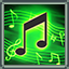 icon_3663.png