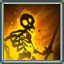 icon_3727.png