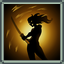 icon_3730.png