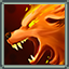 icon_3796.png